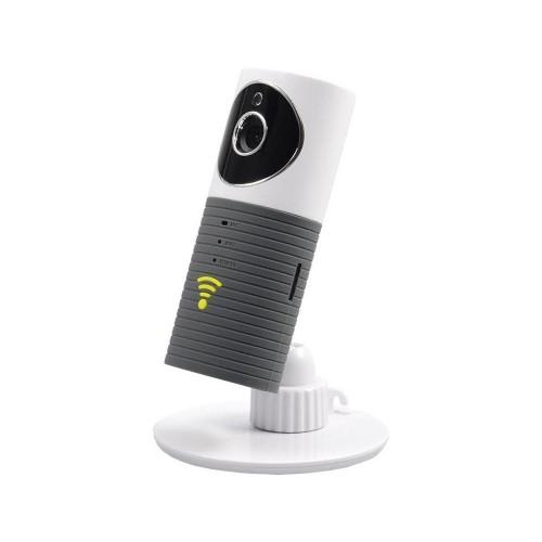 Videocamera di sicurezza wireless
