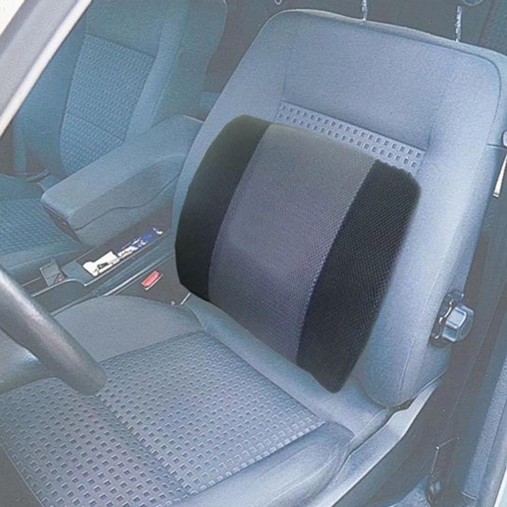 Cuscini Lombari Auto.Cuscino Lombare Ergonomico Correttore Di Postura Sedile Auto