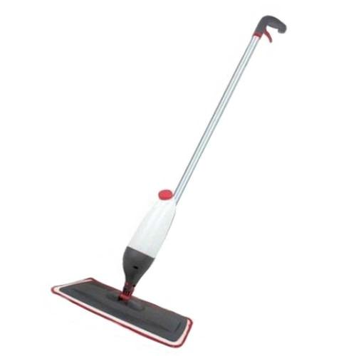 Scopa water spraying mop for Scopa h2o recensioni