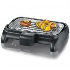 Barbecue Grill Severin - PG 9320