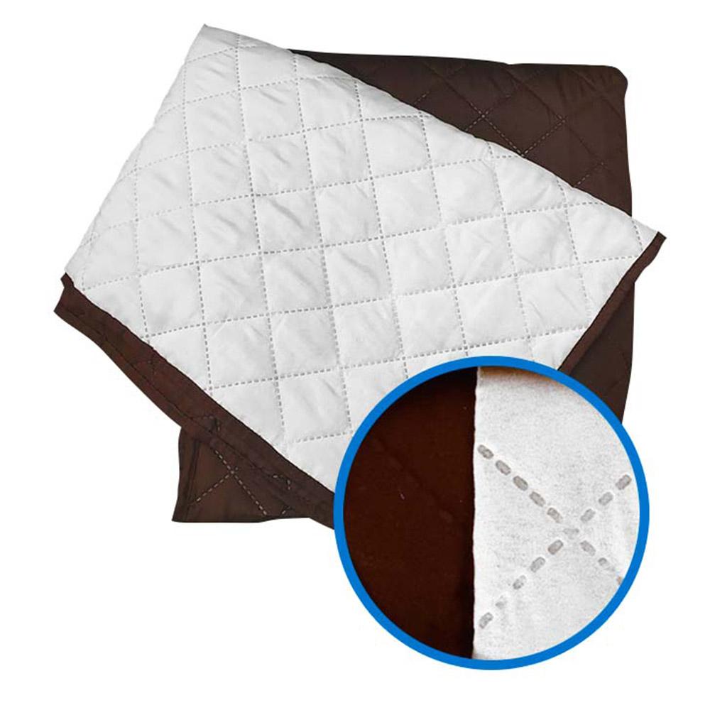 Copridivano c coat reversabile divano 1 o 2 posti protezione da cane o gatto ebay - Gatto divano microfibra ...